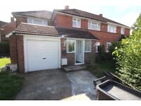 HUGE 4 BED HOUSE IN NEW ADDINGTON. AVAILABLE NOW!!!
