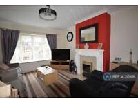 4 bedroom house in Skelton, Skelton, TS12 (4 bed)