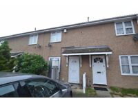 BEAUTIFUL TWO BEDROOM HOUSE AVAILABLE NOW IN DAGENHAM..MUST SEE!! PART DSS ACCEPTED