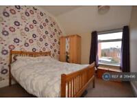 1 bedroom in Mansfield, Mansfield, NG18
