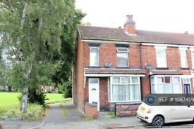 4 bedroom house in Richmond Road, Crewe, CW1 (4 bed) (#1087459)