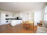 3 bedroom apartment Kensington