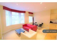 1 bedroom flat in Bute Street, Cardiff, CF10 (1 bed) (#1132252)