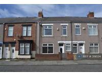 4 bedroom house in Carley Road, Sunderland, SR5 (4 bed)