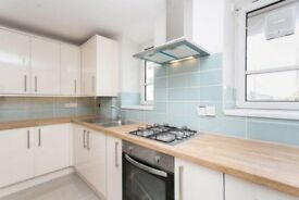 A Stunning Two Bedroom Apartment - Ballard House SE10