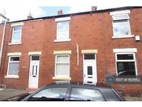 3 bedroom house in Brook Street, Blackpool, FY4 (3 bed)