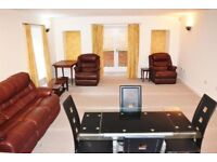 Stunning 2 Bedroom apartment for rent in Victoria park, Manchester