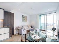 2 bedroom flat - Cranbrook Close