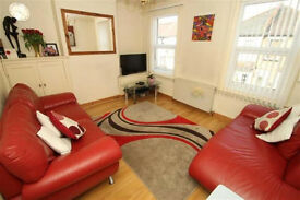TWO DOUBLE BEDROOM FIRST FLOOR MAISONETTE IN E4 WITH REAR GARDEN AND GOOD TRANSPORT LINKS