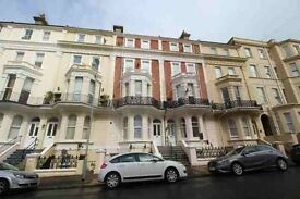 1 bedroom flat to rent in Lower Meads, Eastbourne