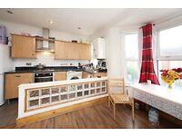 SHORT LET - 2 Bedroom Flat - Markhouse Road - Walthamstow E17 - £1500 PCM