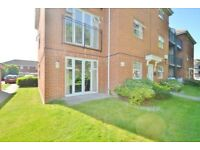 2 Bedroom Flat to rent William Panter Court-NO FEES