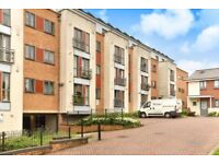 2 BEDROOM NEW BUILDING FOR YOUR 3-4 BEDROOM HOUSE OR GROUND FLOOR FLAT IN LONDON