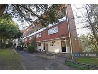 4 bedroom flat in Ramsdean House, London, SW15 (4 bed)