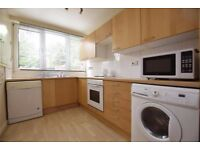 AMAZING DOUBLE ROOM IN PUTNEY & FEELS LIKE SWEET HOME & ALL BILLS INCLUSIVE