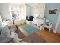 3 Bedroom Terrace House for rent Kitchener Avenue, Linden, Gloucester