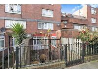 5 Bedroom House for Sale - Carlton Grove - SE15