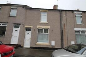 2/3 bedroom house to rent.Trimdon Station.Move in for free.