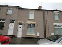 2 bedroom house to rent.Trimdon Station.Move in for free.