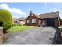 5 bedroom house in Holly Road, Kesgrave, Ipswich, IP5