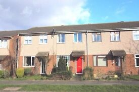 3 Bed House for Rent, Davenport Road, Yarm