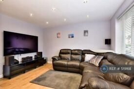 3 bedroom house in Paget Road, Slough, SL3 (3 bed) (#519168)