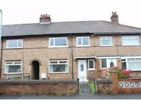 Stunning recently refurbished mid-link 3 bedroom property in high rental demand area of north east