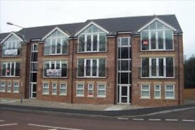 Whickham 2 Bedroomed Apartment for rent