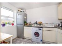 *AVAILABLE NOW* STUNNING TWO DOUBLE BEDROOM APARTMENT MOMENTS FROM BECKTON DLR STATION