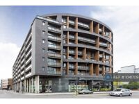 2 bedroom flat in The Sphere, London, E16 (2 bed) (#1041709)