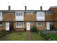 3 bedroom house in Link Road, Canvey Island, SS8 (3 bed)