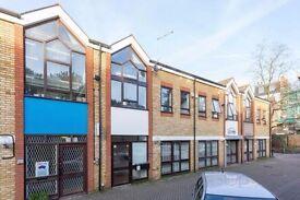 2 Bedroom Flat in Kentish Town to rent