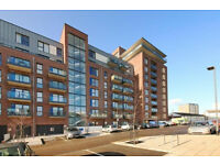 ONE BEDROOM APARTMENT | TO LET | WEST HENDON | LARGE BALCONY FACING WELSH HARP LAKE | NW9