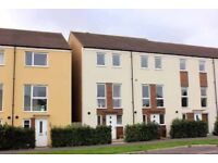 3 Bedroom House to Let - Great Location!