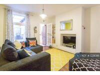 3 bedroom house in Malcolm Street, Newcastle Upon Tyne, NE6 (3 bed) (#1228381)