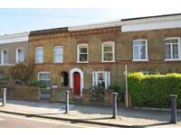 4 Bedroom House to rent in Brixton
