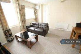 1 bedroom flat in Dowling Street, Swindon, SN1 (1 bed) (#1141568)