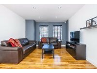 MOVE IN TIME FOR XMAS- STUNNING TWO BEDROOM APARTMENT IN BECKTON E6