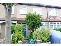 HAMPTON ROAD, IG1, 3 BEDROOM HOUSE AVAILABLE TO LET