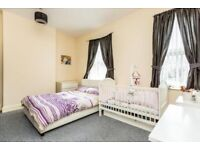 Double bed room for rent to the lady, Handsworth in Birmingham near city centre