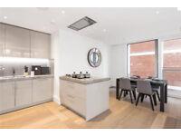 2 bedroom flat in Jarvie Avenue, Airdrie