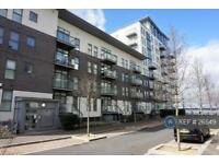 1 bedroom flat in Clovelly Place, Greenhithe, DA9 (1 bed)
