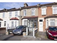 Stunning 3 bedroom House for rent in Ilford (Part -Dss Accepted)