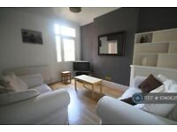 4 bedroom house in Harrow Road, Leicester, LE3 (4 bed) (#1090835)