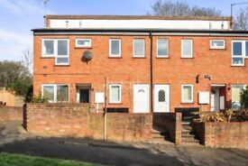 Modern and large One bed flat in Ruislip