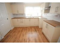 3 Bed, Rift House for Rent - Hartlepool - Like New Must be viewed!