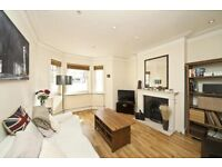Stunning 1 Bedroom Flat to rent in highly desirable area of Fulham