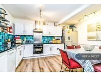 1 bedroom in Wilton Street, Plymouth, PL1 (#982371)
