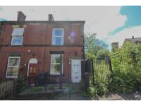 2 BEDROOM HOUSE TO LET IN BURY NEAR TOP RATES SCHOOLS AND SUPERMARKETS