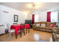 CALL CALL CALL! 2 DOUBLE BEDROOM APARTMENT AVAILABLE IN BECKTON E6